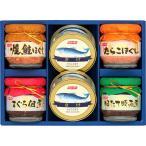 内祝い お返し ギフト バラエティ ニッスイ 缶詰・びん詰ギフトセット BS-30 送料無料