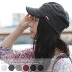 HEALTH KNIT ヘルスニット スウェット バルーン キャップ レディース メンズ スウェット ワークキャップ 帽子