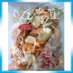 東海限定 えびせんべいの里 えびせんいろいろ MIXED 揚菓子 NO1 人気商品 袋 焼菓子 315g