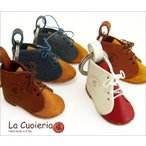 �����ۥ���� �� ���������ꥢ La Cuoieria �쥶�������ۥ���� �� ���硼�ȥ֡���