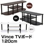サカベ Vince TVボート ブラック
