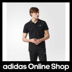 【全品送料無料中!】【公式】adidas アディダス 【adicolor】 ポロシャツ [ADI POLO]