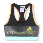 【全品送料無料中!】【公式】adidas アディダス 【StellaSport】 パッド付きブラトップ