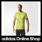 【全品送料無料中!】【公式】adidas アディダス クライマチル グラフィックTシャツ【climachill】