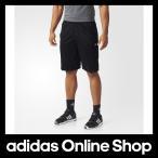 【全品送料無料中!】【公式】adidas アディダス SWATカラーブロックショーツ