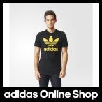 【全品送料無料中!】【公式】adidas アディダス オリジナルス Tシャツ [FLOCK TENNIS TEE]