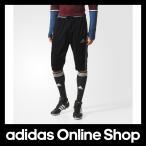 【全品送料無料中!】【公式】adidas アディダス Condivo16 ハイブリッド フィット 3/4 パンツ