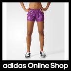 アディダス ショートパンツ adidas W ステラスポーツ ウーブンショートパンンツ