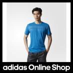 アディダス トップス 半袖 adidas 叶衣半袖グラフィックTシャツ
