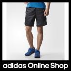 アディダス ショートパンツ adidas 叶衣グラフィックショーツ