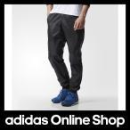 【全品送料無料中!】【公式】adidas アディダス 叶衣グラフィックパンツ