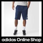 【全品送料無料中!】【公式】adidas アディダス トリプルアップ ショートパンツ