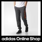 アディダス パンツ adidas BC 裏起毛スウェットホッピングパンツ メンズ