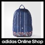 アディダス バッグ・リュック adidas 【adidas Originals by The Farm Company】 バックパック [CIRANDEIRA ESSENTAIL BACKPACK]