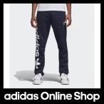 アディダス スウェット adidas 【adicolor】 スウェット パンツ [TREFOIL OH PANTS]