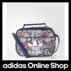 adidas バッグ・リュック アディダス 【adidas Originals by The Farm Company】 ショルダーバッグ [CIRANDEIRA MINI ARILINER]
