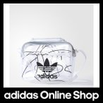 adidas バッグ・リュック アディダス 【adidas Originals by Rita Ora】 バッグ [MINI AIRLINER]
