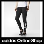 【全品送料無料中!】【公式】adidas アディダス BC レギンス レディース
