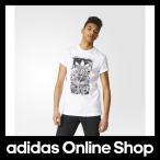 adidas トップス 半袖 アディダス オリジナルス Tシャツ [CULTURE CLASH TEE]