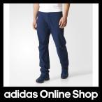 アディダス パンツ adidas LITEFLEX PANTS