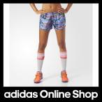 アディダス ショートパンツ adidas W ステラスポーツ ウーブンショートパンツ
