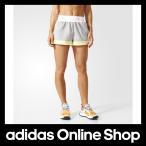 アディダス ショートパンツ adidas W ステラスポーツ ニットショートパンツ