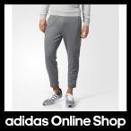 アディダス パンツ adidas STR BL スウェット ロングパンツ M