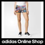 アディダス ショートパンツ adidas オリジナルス パンツ[SHORT]