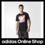 アディダス トップス 半袖 adidas オリジナルス Tシャツ[COURTSIDE BB TEE]
