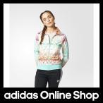アディダス ジャケット adidas 【adidas Originals by The Farm Company】 トラックトップジャージ[BORBOFRESH FIREBIRD TRACK TOP]
