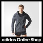 【全品送料無料中!】【公式】adidas アディダス オールブラックス アンセムジャケット