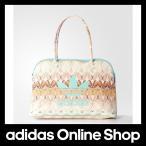 アディダス バッグ・リュック adidas 【adidas Originals by The Farm Company】 トートバッグ[BORBOFRESH SHOPPER BAG]