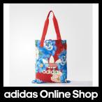 アディダス バッグ・リュック adidas 【adidas Originals by The Farm Company】 トートバッグ[CHITA ORIENTAL SHOPPER]