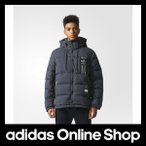 adidas アウター アディダス 【adidas Originals by Bedwin and the Heartbreakers】ダウン [ID96 DOWN JACKET BEDWIN]