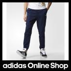 アディダス パンツ adidas STR デニムスウェットジョガーパンツ M