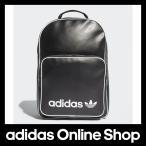 アディダス アクセサリー バッグ・リュック adidas オリジナルス リュック バックパック[BACKPACK CLASSIC VINTAGE] オリジナルス アクセサリー