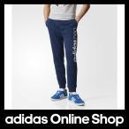 アディダス スウェット adidas BC CE 総柄スウェットパンツ メンズ