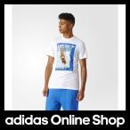 アディダス トップス 半袖 adidas オリジナルス Tシャツ[GIRL TEE]