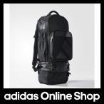 アディダス バッグ・リュック adidas オリジナルス バッグパック [BACKPACK STREET EQT] ts0222