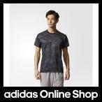 アディダス インナー adidas M4T トレーニングモビリティスネークカモTシャツ