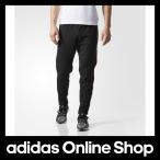 アディダス パンツ adidas RESPONSE ニットスリムロングパンツM