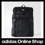 adidas バッグ・リュック アディダス 【adidas Originals = PHARRELL WILLIAMS HU HOLIDAY】 バックパック [PW HU ADVENTURE BACKPACK]