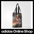 アディダス バッグ・リュック adidas 【adidas Originals by The Farm Company】 バッグ [SHOPPER JARDIM AGHARTA]