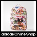アディダス バッグ・リュック adidas 【adidas Originals by The Farm Company】 オリジナルス リュック バックパック [CLASSIC BACKPACK FLORAL LOLITA]