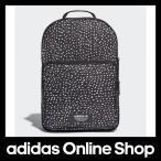 アディダス アクセサリー バッグ・リュック adidas オリジナルス リュック バックパック[BACKPACK DISRUPTIVE KIDS] オリジナルス アクセサリー