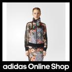 アディダス ジャケット adidas 【adidas Originals by The Farm Company】 トラックトップ [JARDIM AGHARTA TRACKTOP]