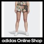 アディダス ショートパンツ adidas 【adidas Originals by The Farm Company】 ショートパンツ [JARDIM AGHARTA SHORT]