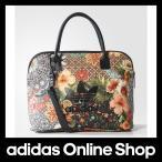 アディダス バッグ・リュック adidas 【adidas Originals by The Farm Company】 バッグ [BOWLING JARDIM AGHARTA]