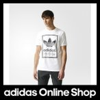 アディダス トップス 半袖 adidas オリジナルス Tシャツ  [JAPAN ARCHIVE TEE]