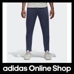 アディダス パンツ adidas M ID CHAMP スウェットパンツ